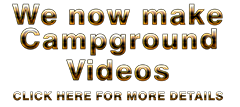 Campground Video link